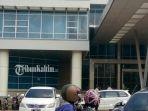 tribun-kalteng-kantor-dinas-pu-kukar_20170927_104308.jpg