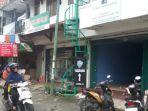 tribun-kalteng-kantor-iman-arafah-travel-balikpapan_20170222_205214.jpg