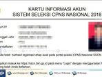 tribun-kalteng-kartu-informasi-akun-cpns_20181012_090340.jpg
