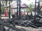 tribun-kalteng-kebakaran-barabai_20170407_154916.jpg