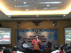 tribun-kalteng-kepala-bank-indonesia-perwakilan-kalteng-wuryanto_20180920_103329.jpg