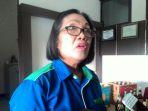 tribun-kalteng-kepala-bpom_20170607_162852.jpg