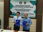 tribun-kalteng-kepala-perwakilan-bank-indonesia-kalteng-wuryanto_20170517_182627.jpg