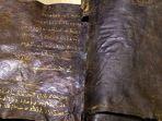 tribun-kalteng-kitab-injil-barnabas_20170730_144405.jpg