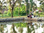 tribun-kalteng-kolam-taman-kamboja_20170610_180824.jpg