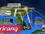 tribun-kalteng-korea-utara-malaysia_20170320_164131.jpg