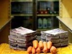 tribun-kalteng-krisis-ekonomi-venezuela_20180824_100316.jpg