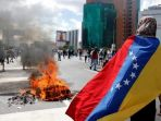 tribun-kalteng-krisis-ekonomi-venezuela_20180825_083738.jpg