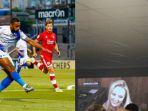 tribun-kalteng-laga-bristol-rovers-vs-crawley_20180815_121810.jpg