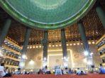 tribun-kalteng-lailatul-qadar-ramadan-puasa_20170619_080159.jpg