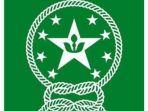 tribun-kalteng-logo-fatayat-nu_20170503_104310.jpg