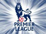 tribun-kalteng-logo-premier-league-liga-premier_20180913_075640.jpg