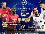 tribun-kalteng-manchester-united-vs-valencia_20181003_065715.jpg