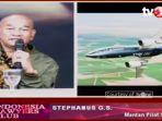 tribun-kalteng-mantan-pilot-senior-stephanus-gs_20181031_110521.jpg