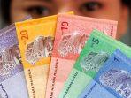tribun-kalteng-mata-uang-ringgit-malaysia_20180827_083039.jpg