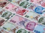tribun-kalteng-mata-uang-turki-lira_20180813_074717.jpg