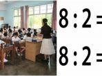 tribun-kalteng-matematika_20170929_172027.jpg