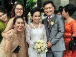 tribun-kalteng-menikah-di-tengah-aksi-112_20170211_150250.jpg
