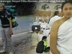 tribun-kalteng-mochammad-khamim-setiawan_20170729_082503.jpg
