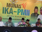 tribun-kalteng-munas-ika-pmii-2018_20180724_075858.jpg