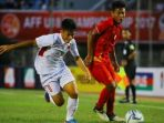 tribun-kalteng-myanmar-melawan-vietnam_20170913_211326.jpg
