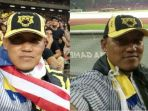tribun-kalteng-netizen-asal-indonesia_20170828_142912.jpg