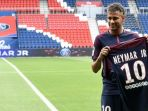 tribun-kalteng-neymar_20170805_080527.jpg