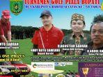 tribun-kalteng-open-turnamen-golf-barito-selatan_20180901_074500.jpg