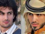 tribun-kalteng-pangeran-arab_20170227_122820.jpg