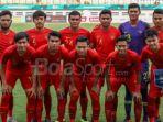 tribun-kalteng-para-pemain-timnas-u-19-indonesia_20181024_084512.jpg