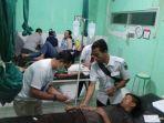 tribun-kalteng-pasien-korban-keracunan-massal_20170504_093802.jpg