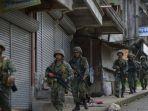 tribun-kalteng-pasukan-marinir-filipina_20170617_100251.jpg