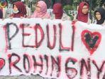 tribun-kalteng-peduli-rohingya_20170831_125207.jpg