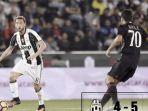 tribun-kalteng-pemain-juventus-claudio-marchisio_20170220_085722.jpg