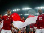 tribun-kalteng-pemain-timnas-indonesia_20170831_071217.jpg