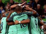 tribun-kalteng-pemain-timnas-portugal_20170904_062417.jpg