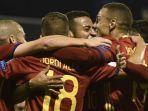 tribun-kalteng-pemain-timnas-spanyol_20171007_080004.jpg