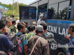 tribun-kalteng-pengungsi-gempa-bumi-donggala-palu_20181003_102525.jpg