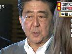 tribun-kalteng-perdana-menteri-jepang-shinzo-abe_20170903_123633.jpg