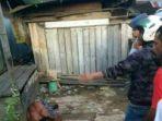 tribun-kalteng-perkelahian-di-batumandi_20171008_201707.jpg
