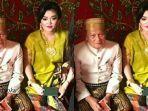 tribun-kalteng-pernikahan-beda-usia-tajuddin-dan-fitriani_20180918_134021.jpg