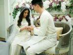 tribun-kalteng-pernikahan-putri-sultan-johor_20170816_073918.jpg