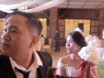 tribun-kalteng-pesta-pernikahan_20180917_064804.jpg