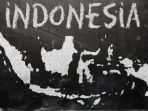 tribun-kalteng-peta-indonesia_20170709_140932.jpg