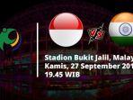 tribun-kalteng-piala-afc-indonesia-vs-india_20180927_092822.jpg
