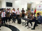 tribun-kalteng-pianis-cilik-jefri-setiawan_20170217_102439.jpg