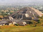 tribun-kalteng-piramida-bulan-peninggalan-suku-maya_20181105_081737.jpg