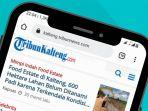 tribun-kalteng-portal-berita-online.jpg