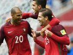 tribun-kalteng-portugal-posisi-ketiga-piala-konfederasi_20170702_222510.jpg