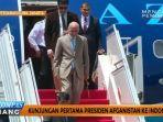 tribun-kalteng-presiden-afganistan-mohammad-ashraf-ghani_20170405_192403.jpg